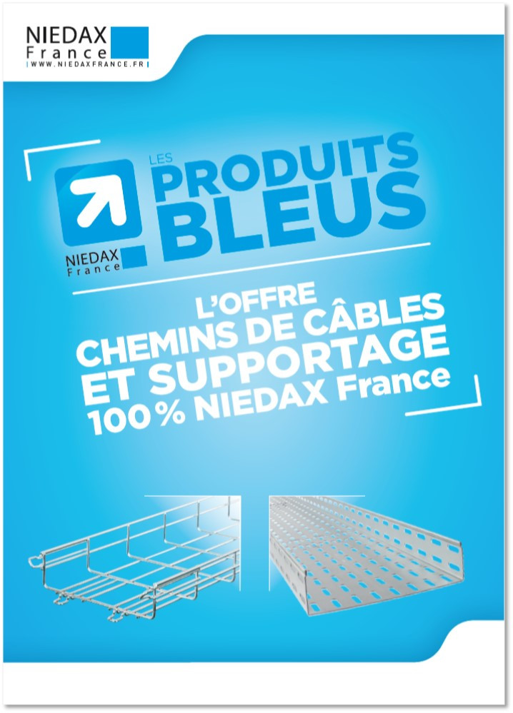 Niedax_produits_bleus